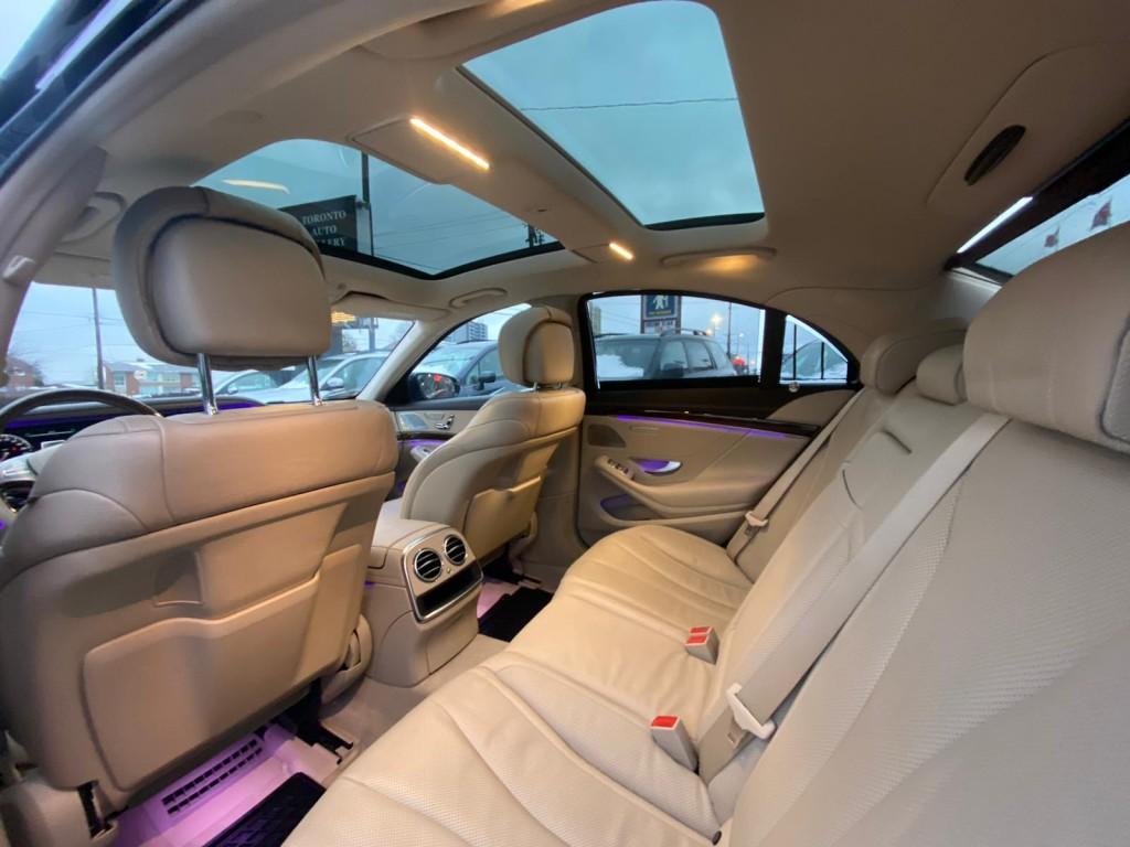 2014-Mercedes-Benz-S-Class