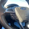 2015-Ford-Fusion Hybrid