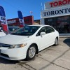 2008-Honda-Civic Hybrid