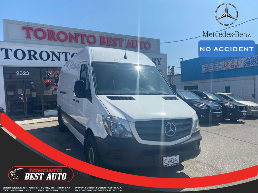 2017-Mercedes-Benz-Sprinter