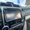 2014-Toyota-Camry Hybrid