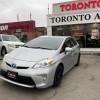 2014-Toyota-Prius