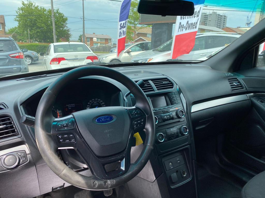 2016-Ford-Explorer