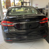 2018-Ford-Fusion Hybrid
