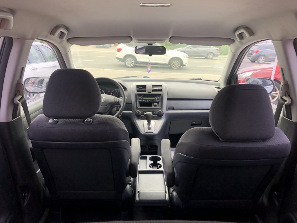 2008-Honda-CR-V