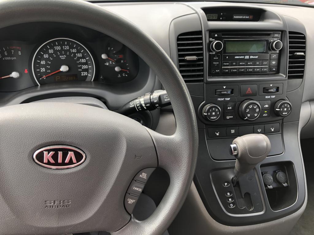 2012-Kia-Sedona