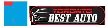 Toronto Best Auto