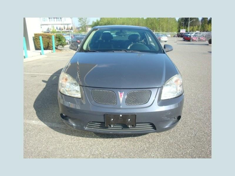 2008-Pontiac-G5