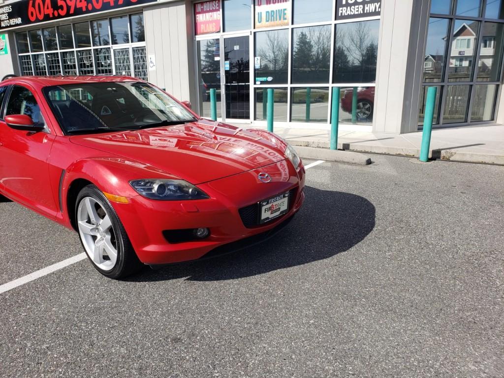 2005-Mazda-RX-8
