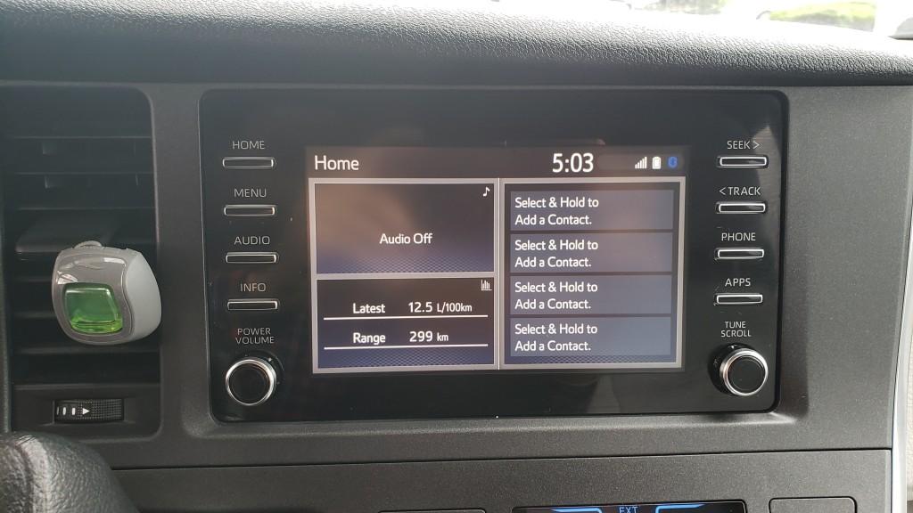 2018-Toyota-Sienna