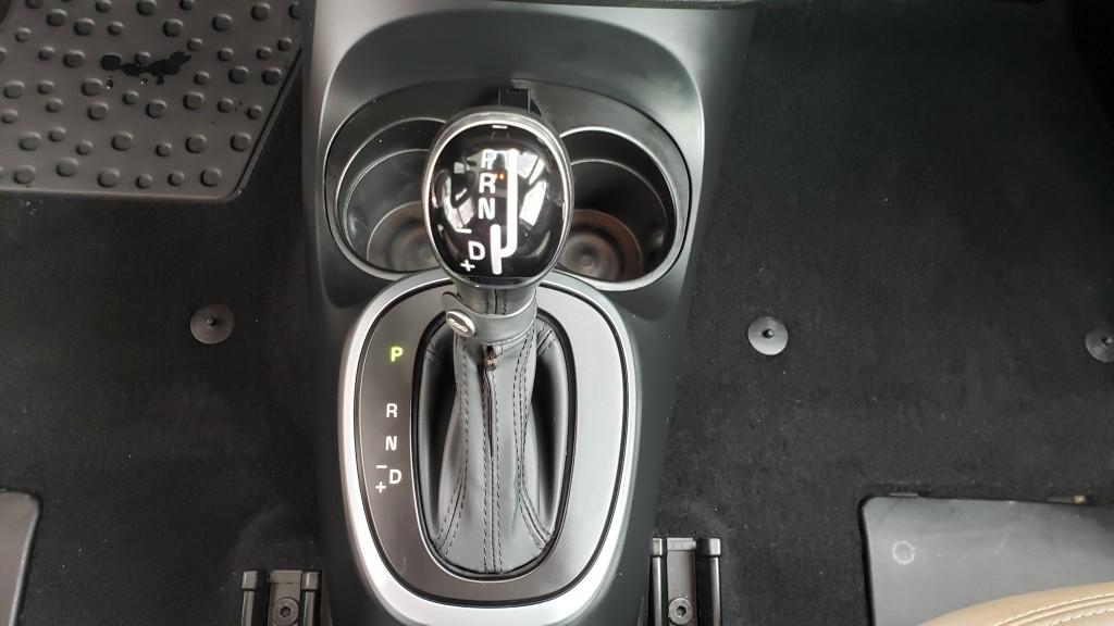 2014-Fiat-500L