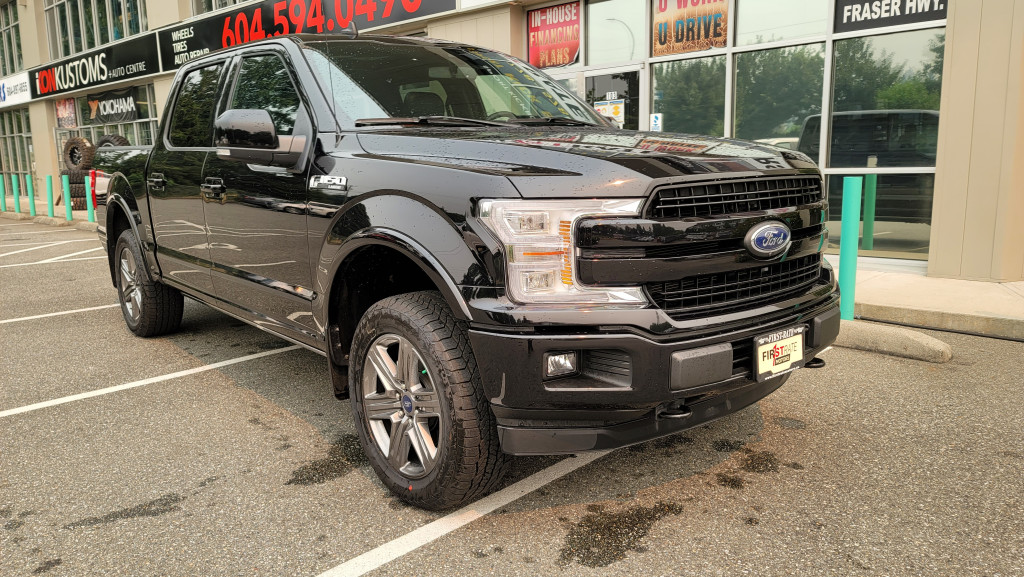 2020-Ford-F-150
