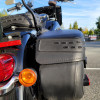 2019-Harley-Davidson-FLHCS Heritage Softail Classic 114