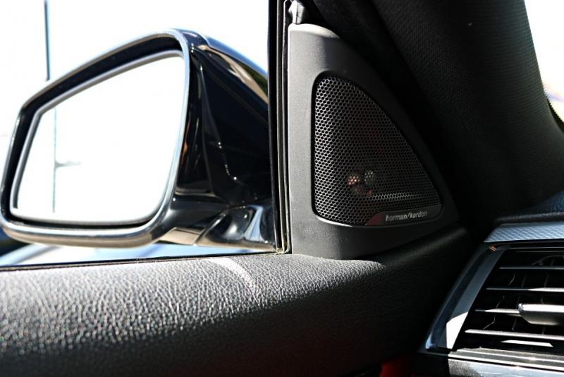 2014-BMW-435i xDrive
