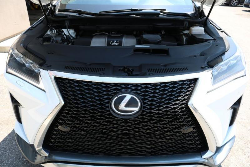 2016-Lexus-RX350