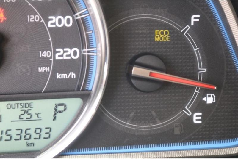 2013-Toyota-RAV4