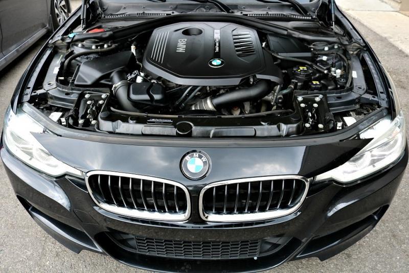 2017-BMW-340i