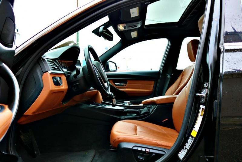 2015-BMW-328i xDrive