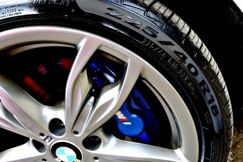 2016-BMW-M235i Xdrive