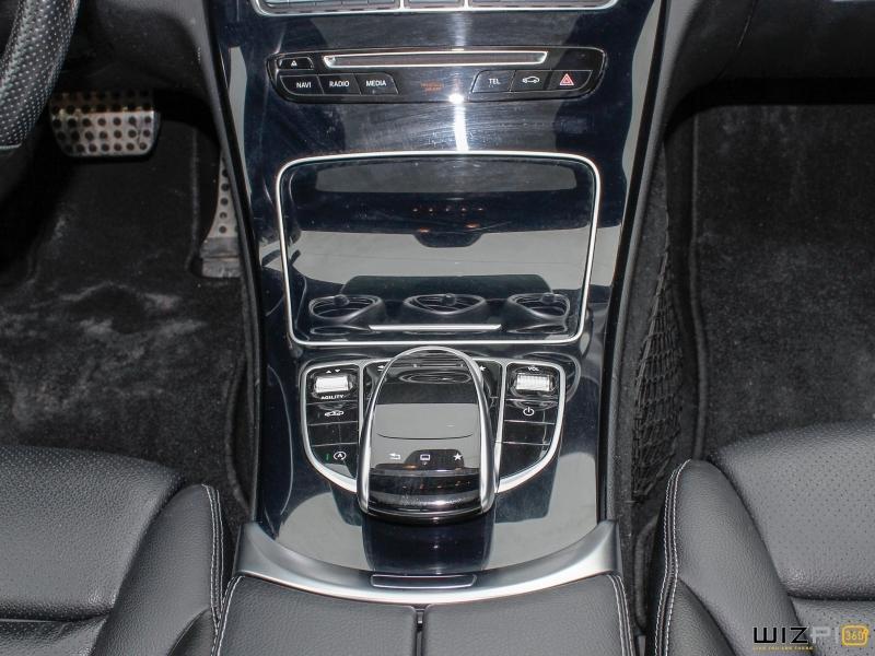 2015-Mercedes-Benz-C-Class
