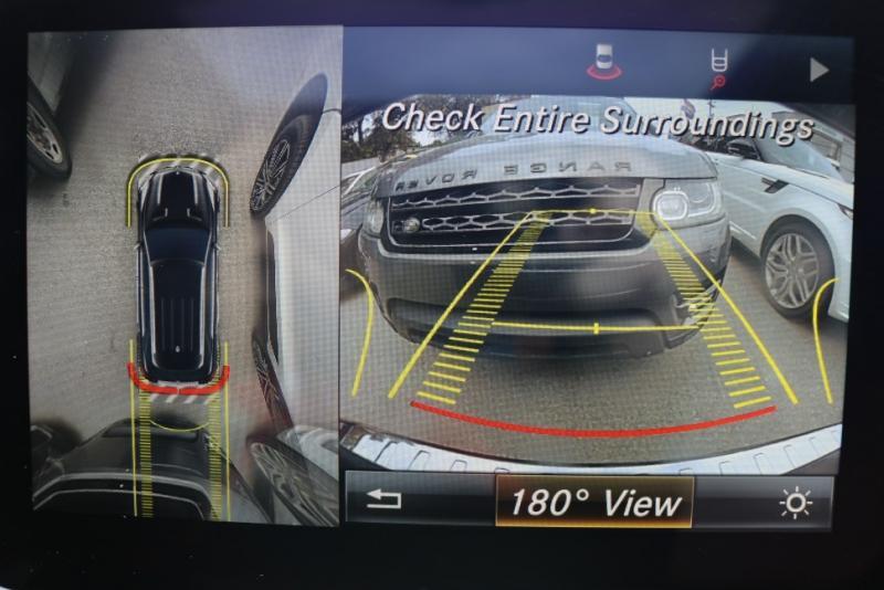2017-Mercedes-Benz-GLE-Class