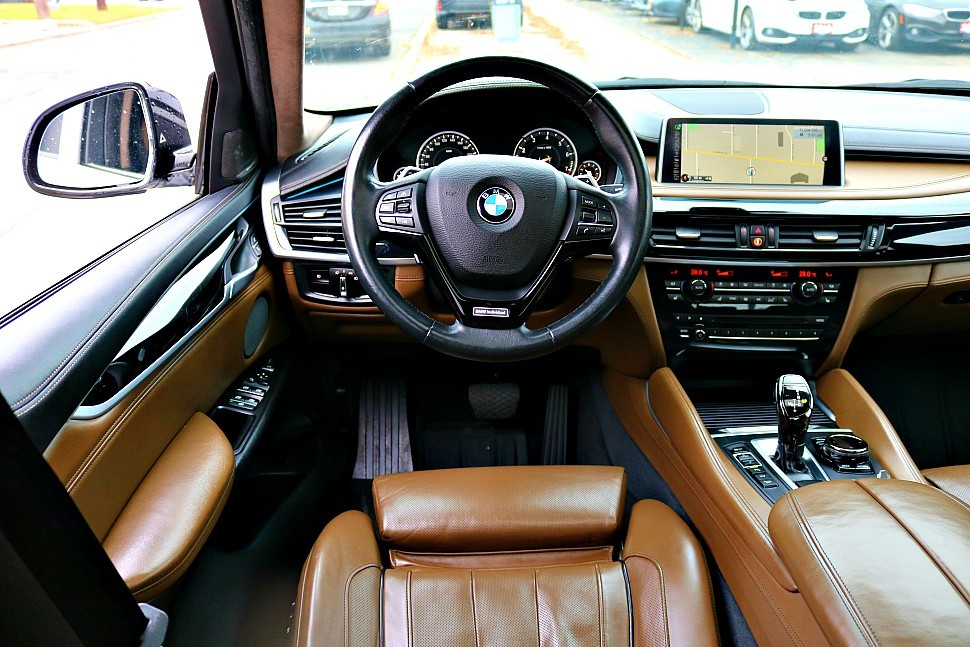 2016-BMW-X6