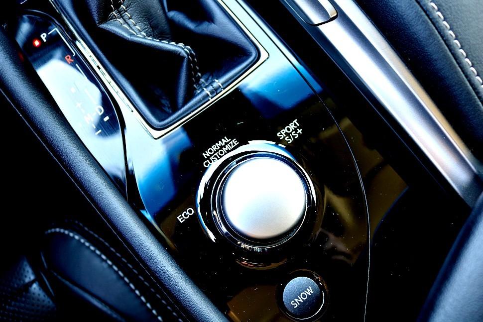 2017-Lexus-GS 350