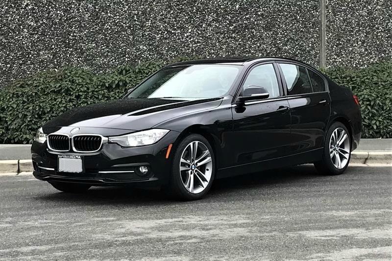 2016-BMW-320i xDrive
