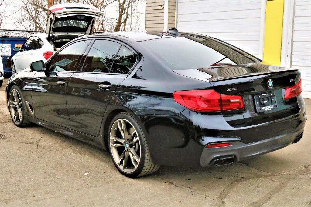 2018-BMW-5-Series