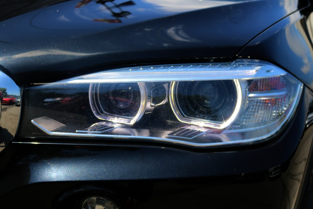 2017-BMW-X5