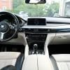 2017-BMW-X6