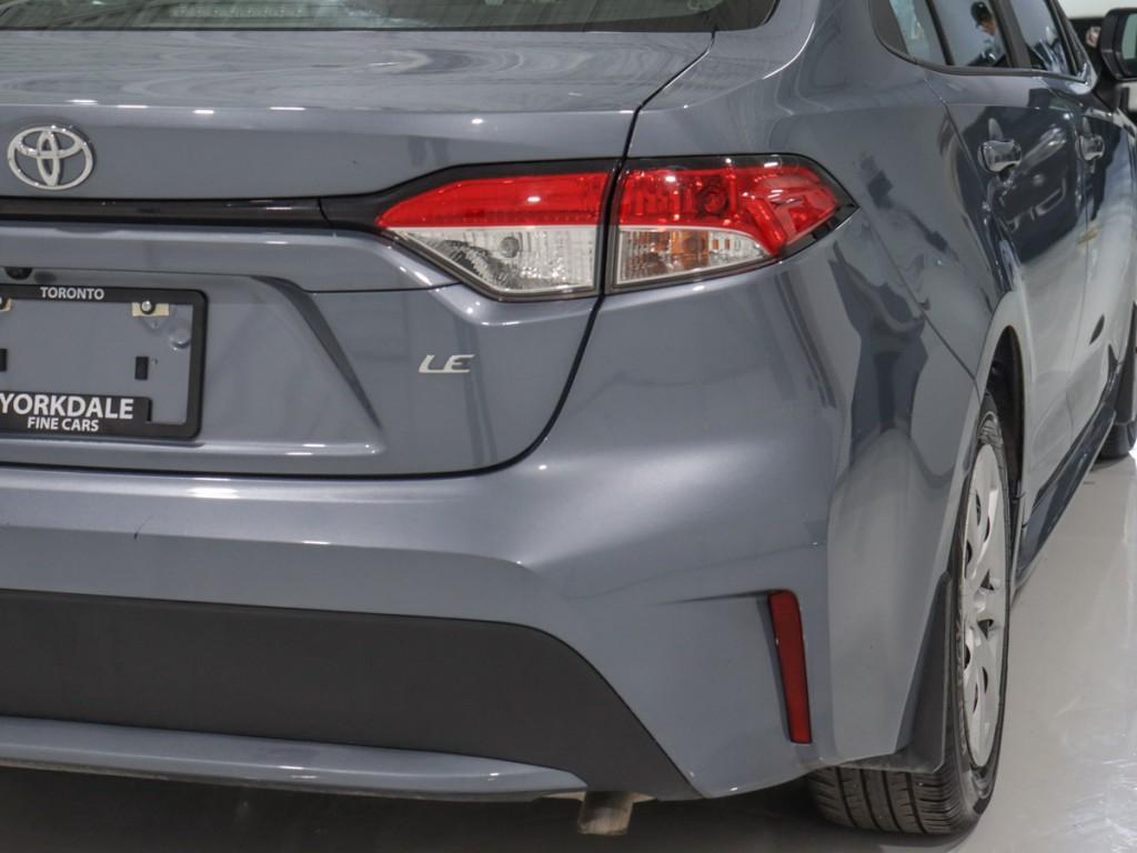 2020-Toyota-Corolla