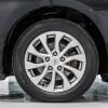 2017-Nissan-Sentra
