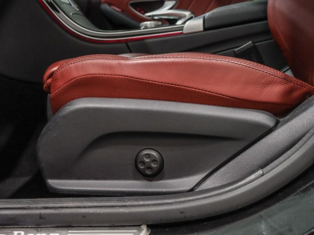 2019-Mercedes-Benz-C-Class