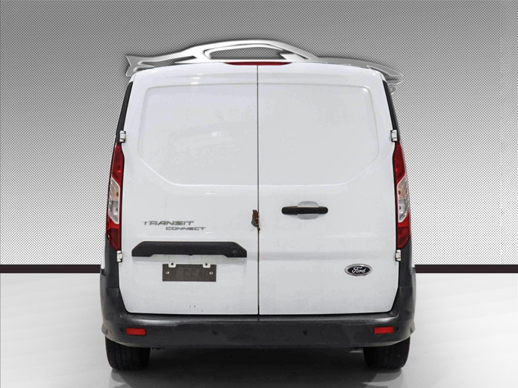 2015-Ford-Transit Connect
