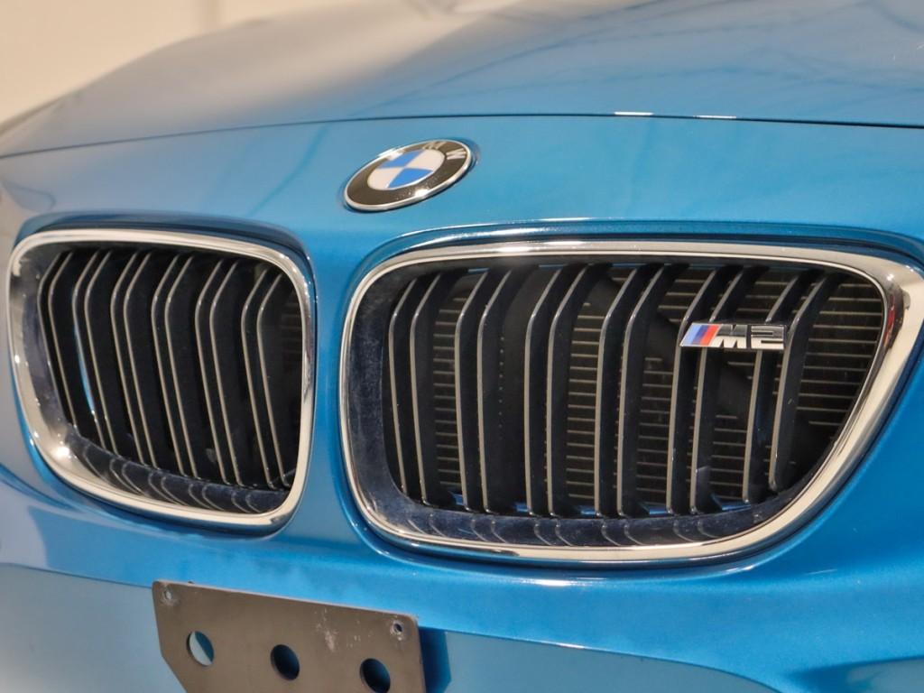 2018-BMW-2 Series
