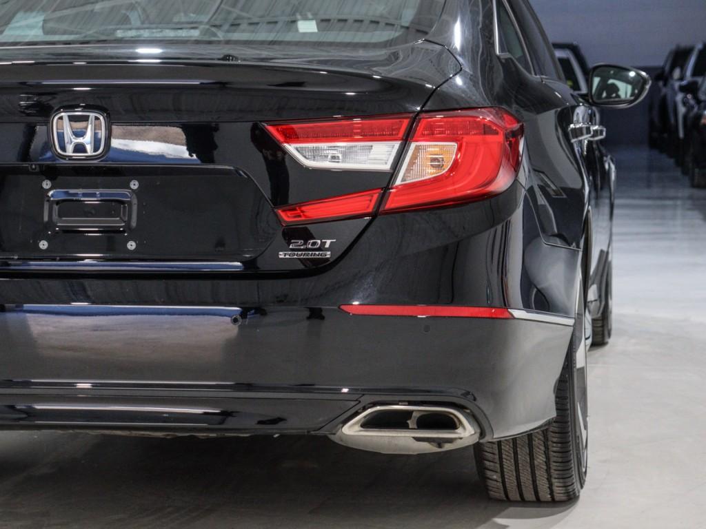 2019-Honda-Accord