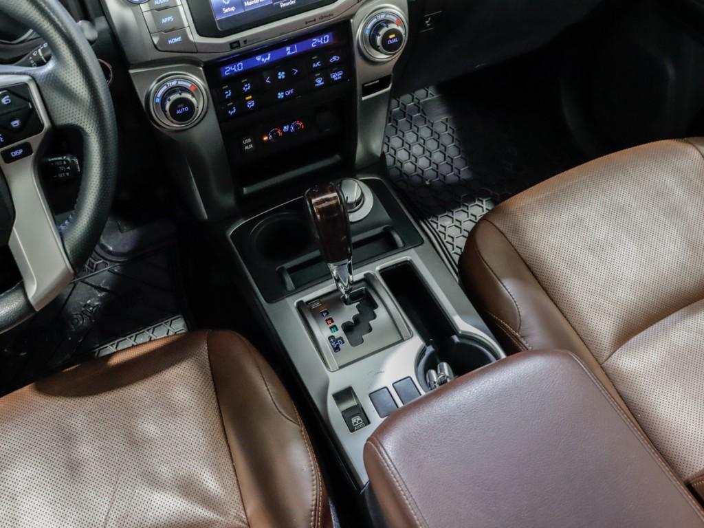 2018-Toyota-4Runner