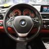 2018-BMW-4 Series