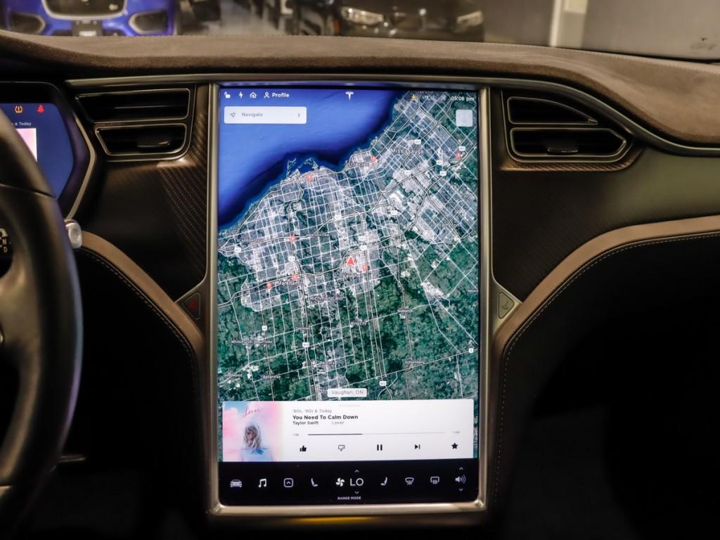 2016-Tesla-Model S