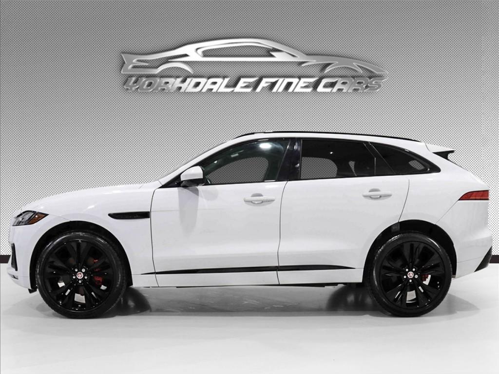 2019-Jaguar-F-Pace