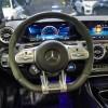 2021-Mercedes-Benz-A-Class