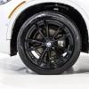 2018-BMW-X6