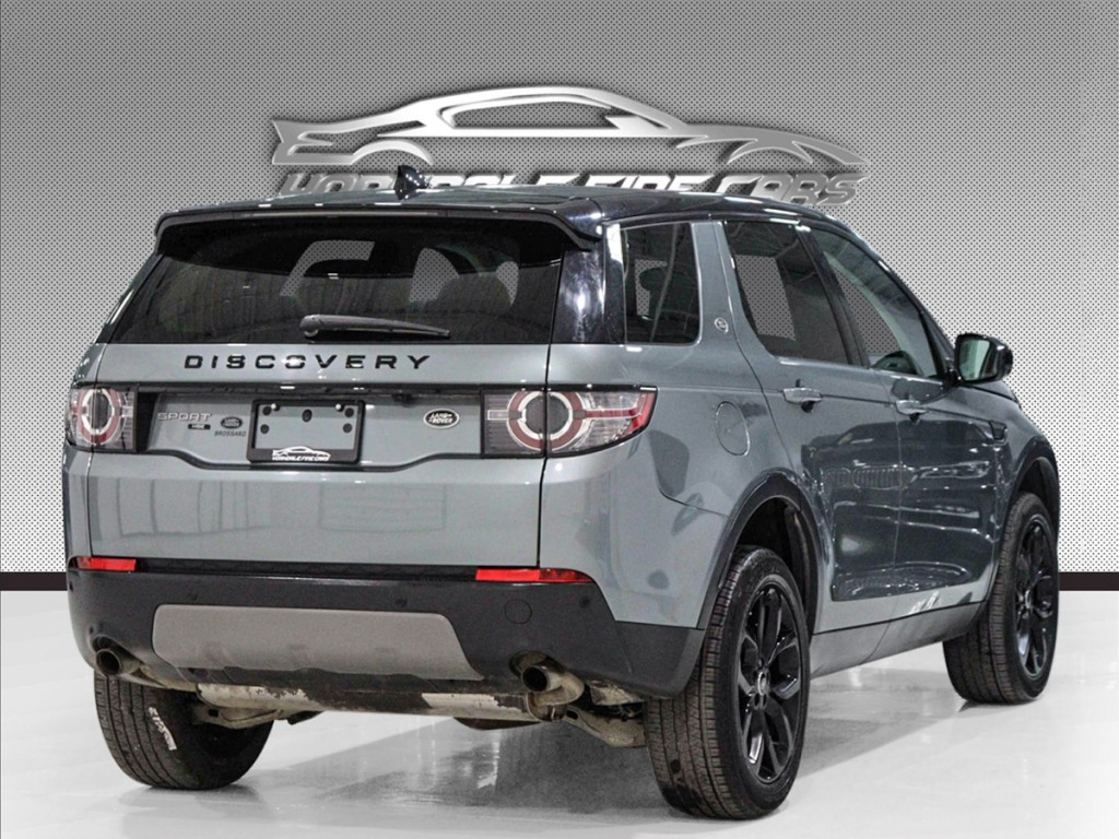 2018-Land Rover-Discovery