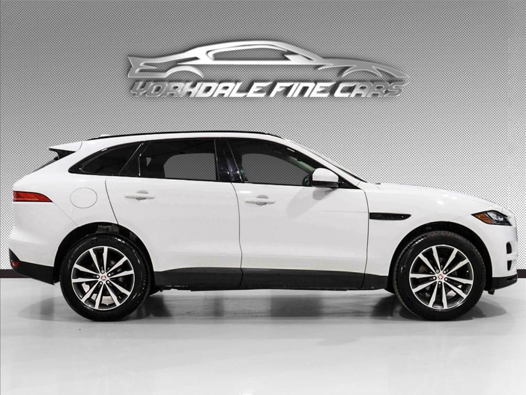 2018-Jaguar-F-Pace