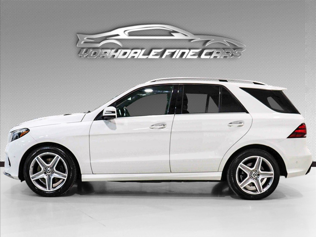 2018-Mercedes-Benz-GLE-Class