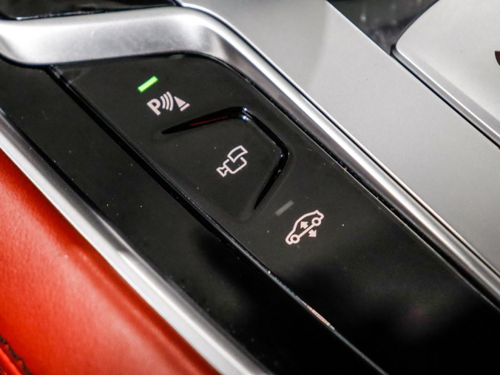 2018-BMW-7 Series