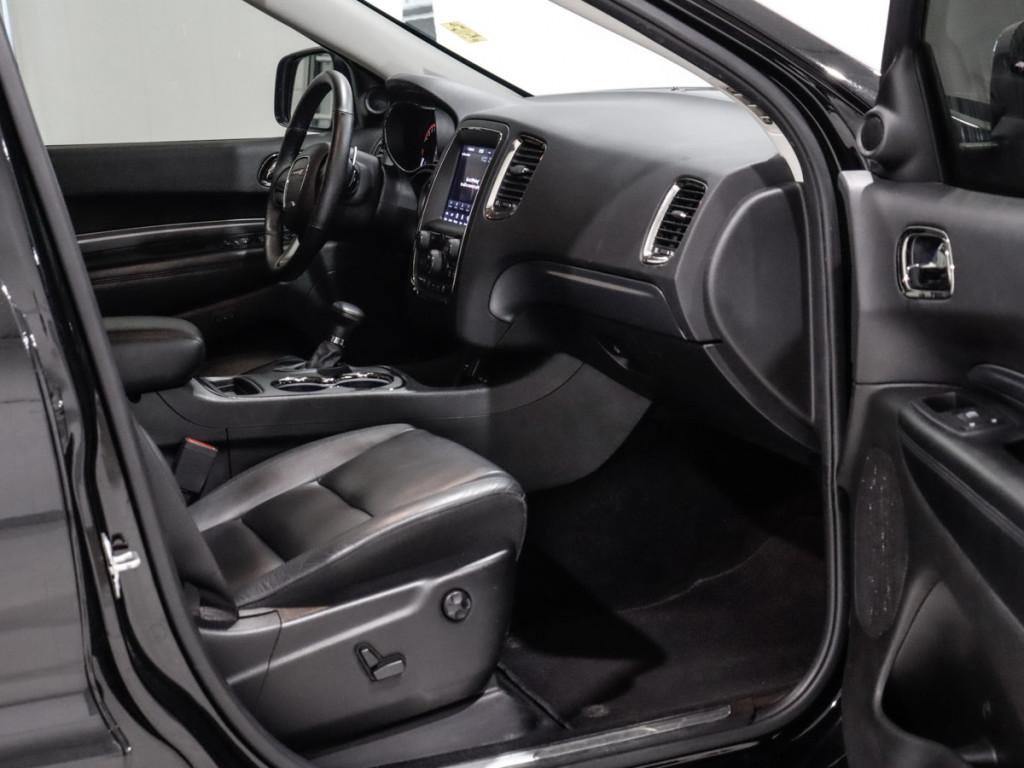 2019-Dodge-Durango