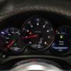 2020-Porsche-Macan