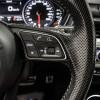 2018-Audi-A5